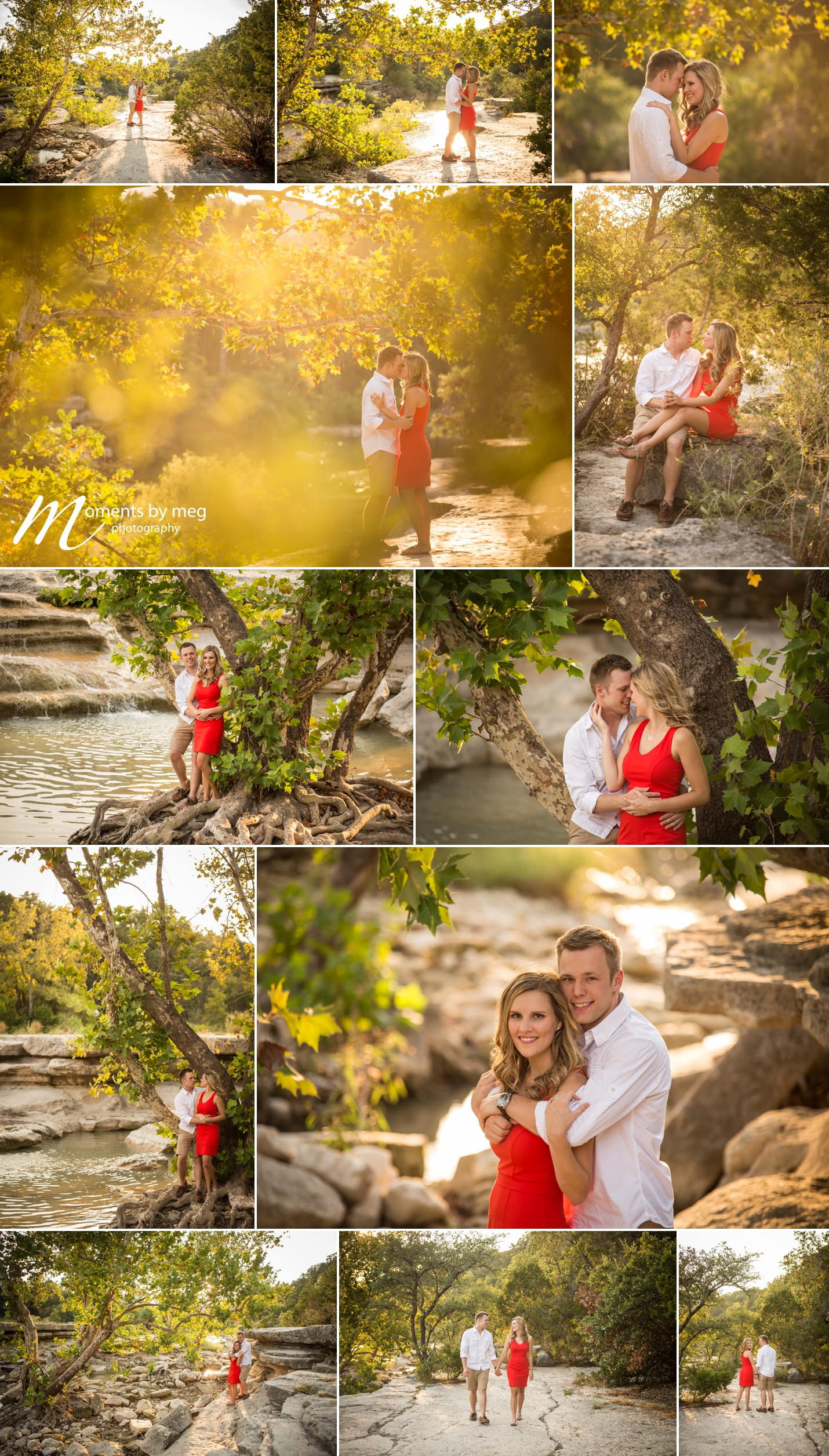 Bull Creek Engagement 1.jpg