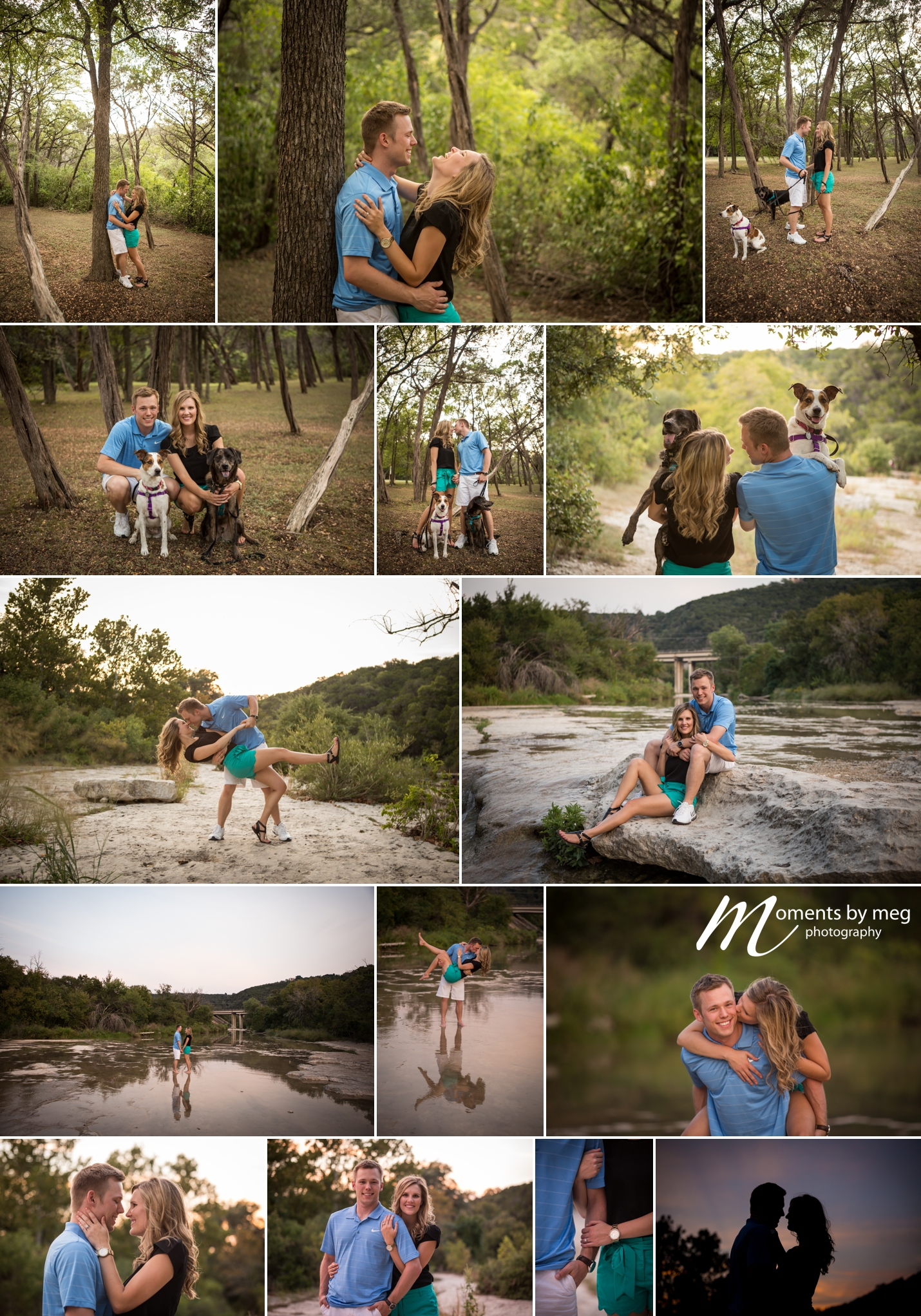 Bull Creek Engagement 2.jpg