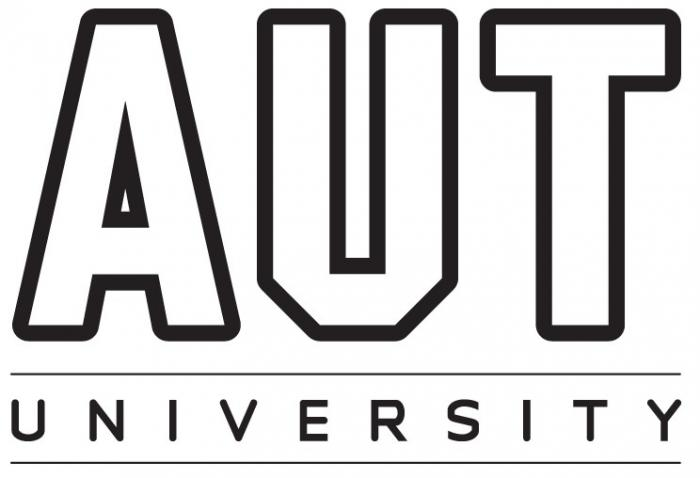 AUT UNI Logo blk.jpg