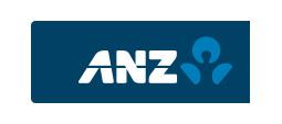 anz_logo.jpg