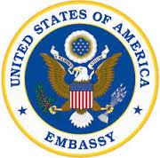 usa embassy.jpeg