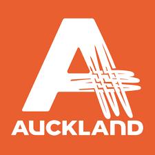 auckland tourism.png