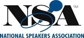 National Speakers Association.jpeg