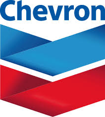 Chevron.jpeg
