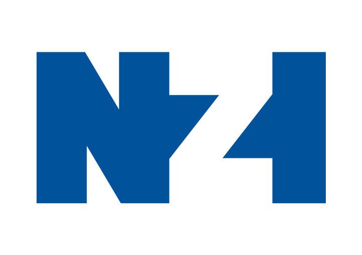 NZI-logo.jpg