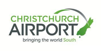 christchurch_airport_new_logo.jpg