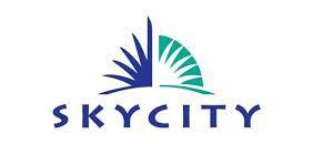 Sky City Entertainment Group.jpeg