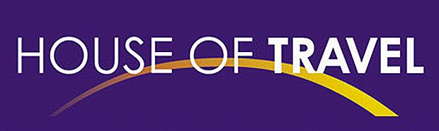 houseoftravel-logo.png