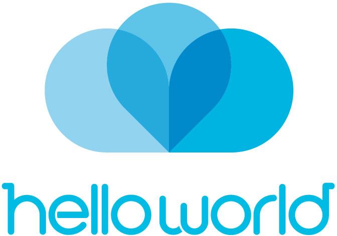HelloWorld_Logo_STACKED-RGB.jpg