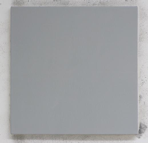 110 Shades of Grey (left)