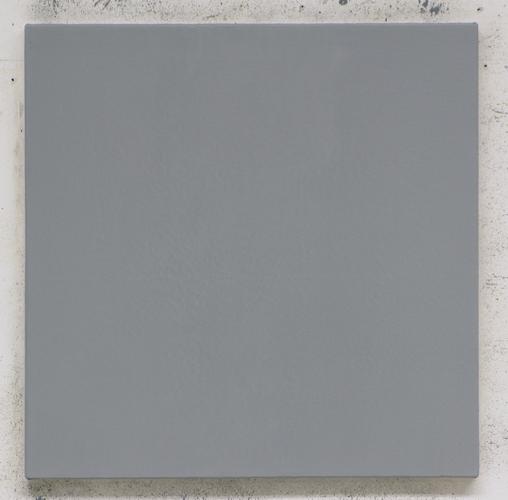 110 Shades of Grey (right)
