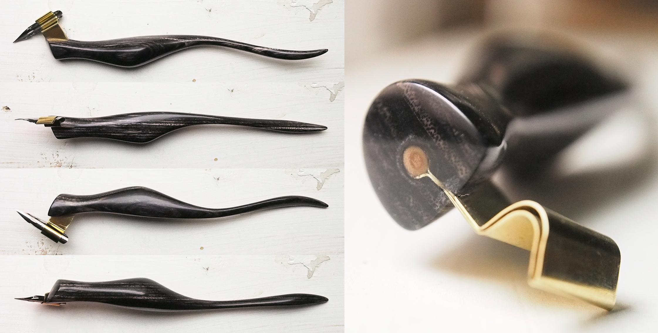 Grey Laminate (long)