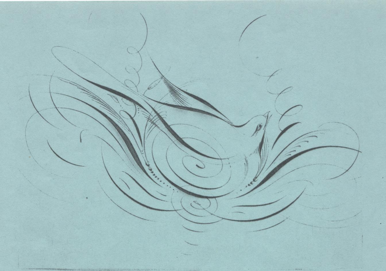 Bird-3_WEB.jpg