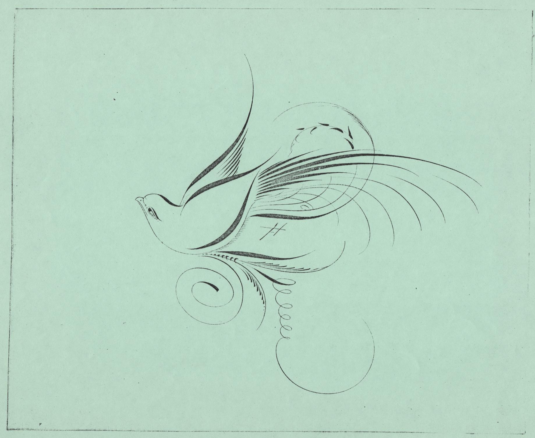 Bird-6_WEB.jpg
