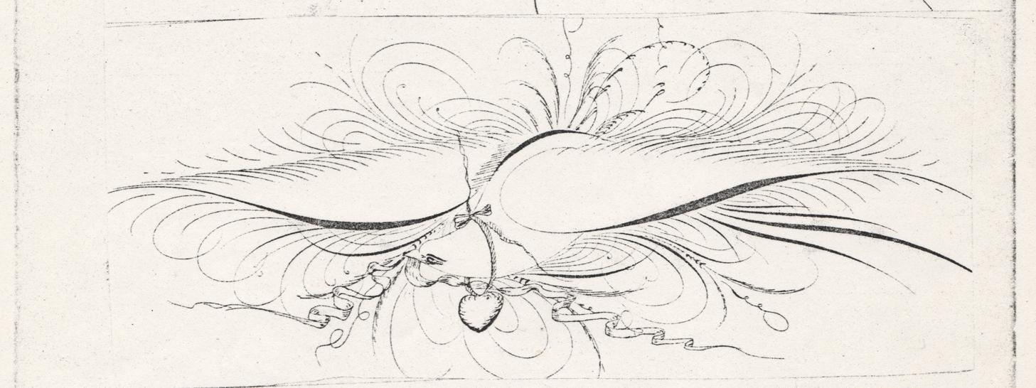 Bird-with-Heart-Locket-1_WEB.jpg