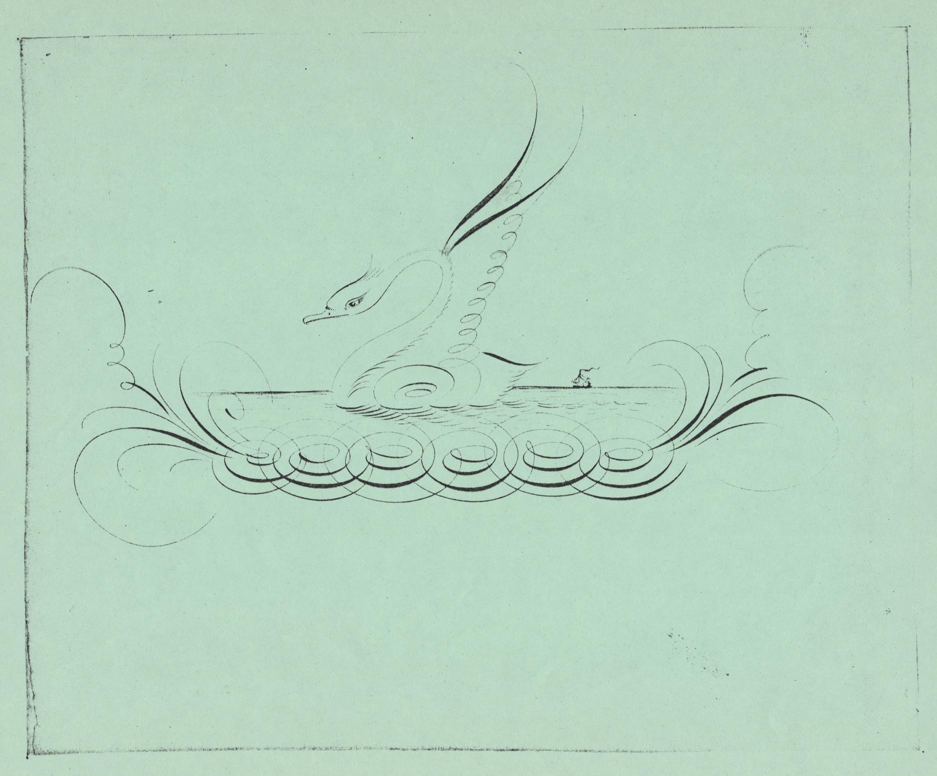 Swan-1_WEB.jpg