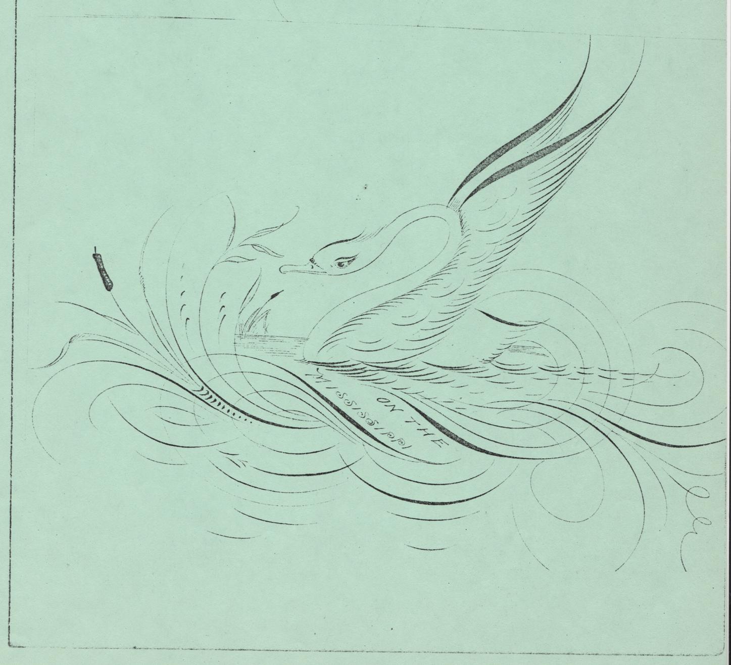Swan-5_WEB.jpg