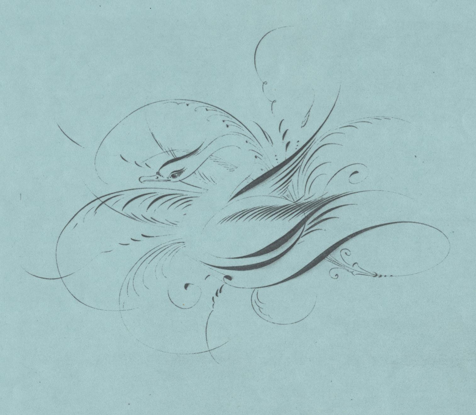 Swan-6_WEB.jpg