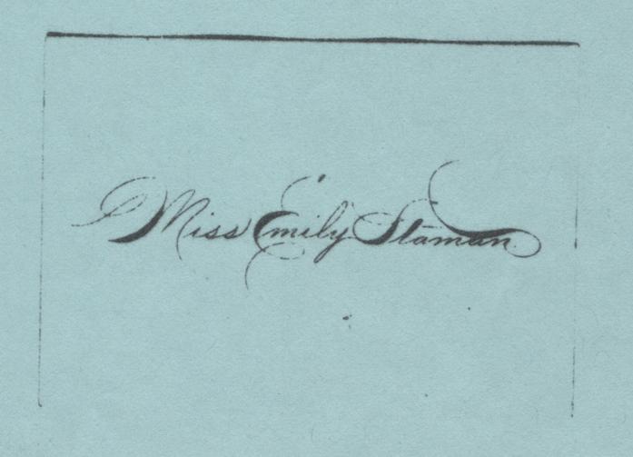 Signature---Miss-Emily-Staman-1_WEB.jpg
