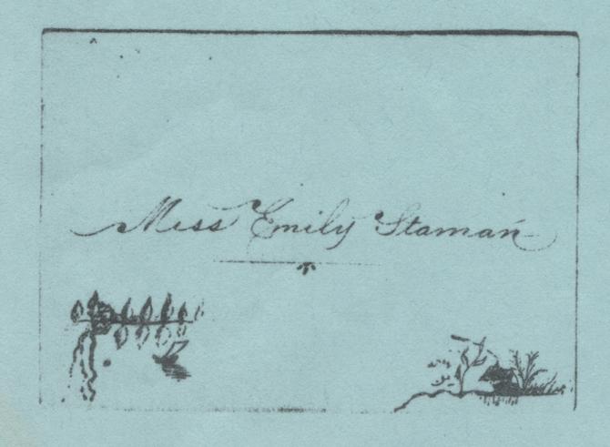 Signature---Miss-Emily-Staman-2_WEB.jpg