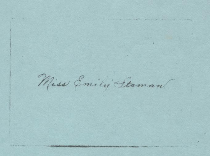 Signature---Miss-Emily-Staman-4_WEB.jpg