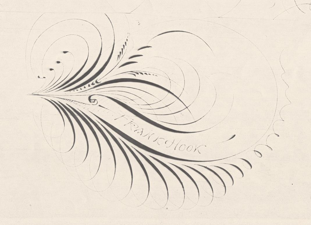 Scroll---Frank-Hook_WEB.jpg