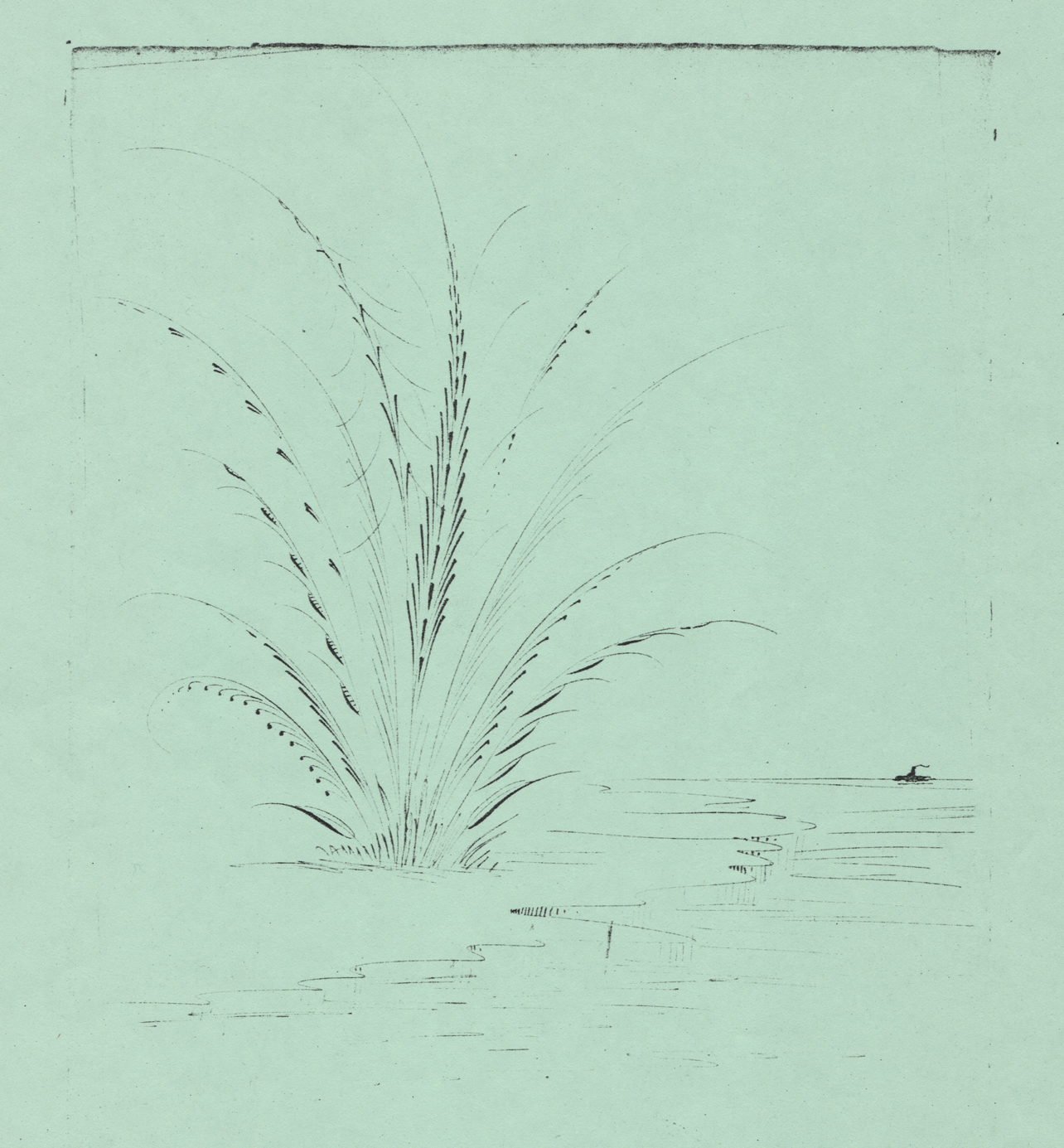 Water-Reeds_WEB.jpg