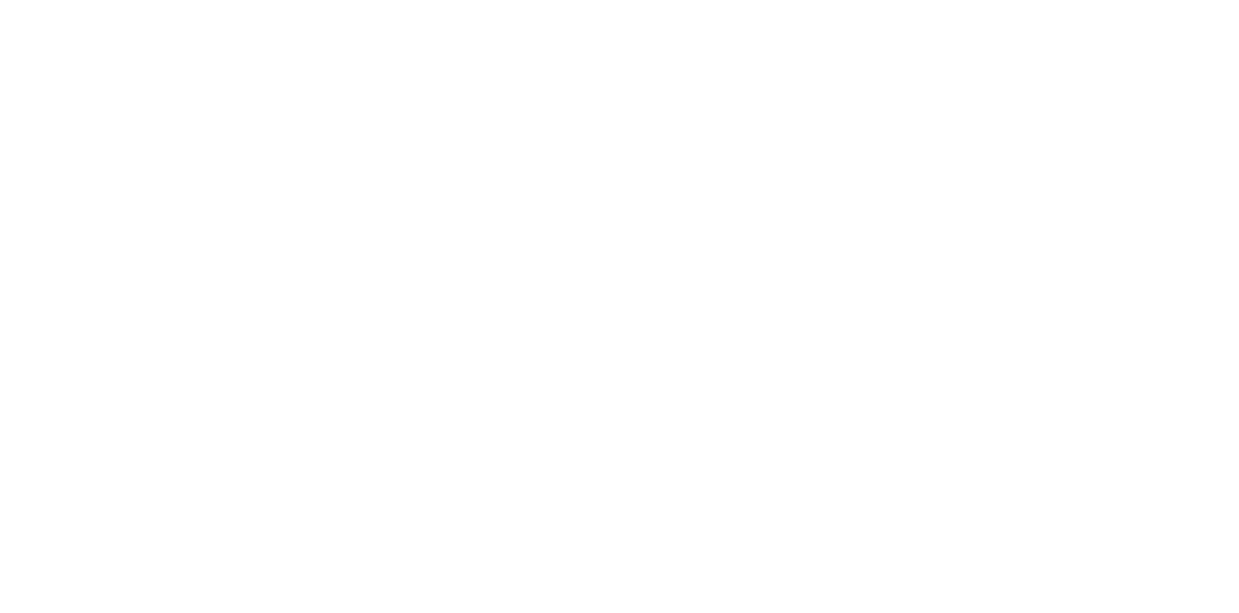Lindsey Hook Calligraphy and Pen Arts - Full Branding Identity_white.png