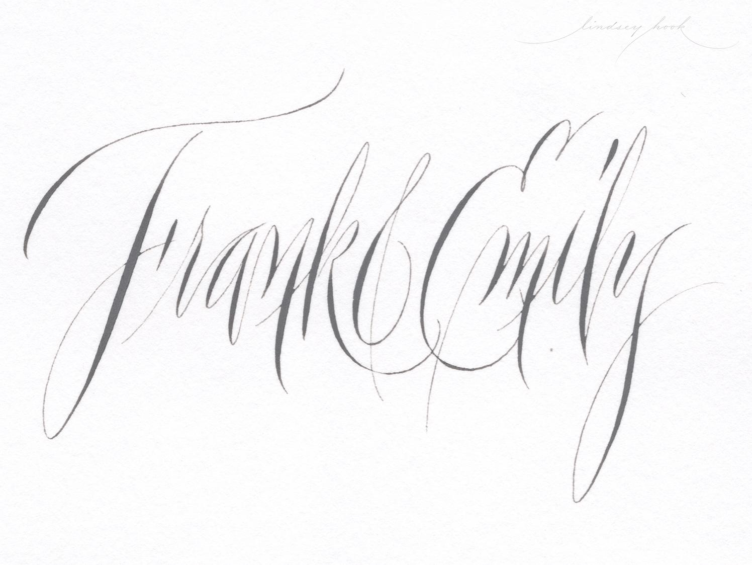 Angular Freestyle Script