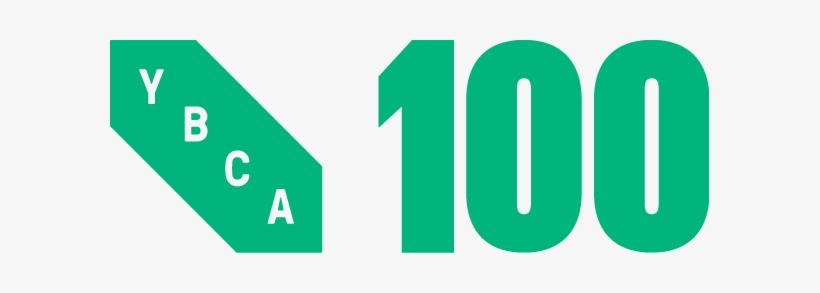 302-3024013_ybca-100-logo-yerba-buena-center-for-the.png