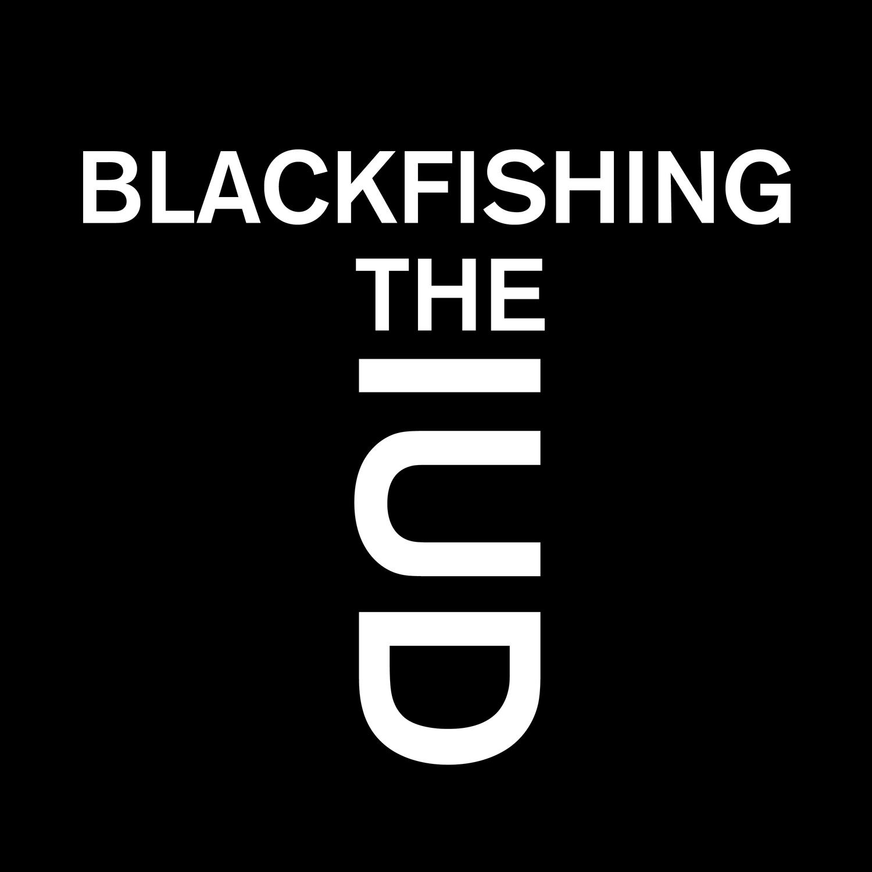 black-fish-pod.png