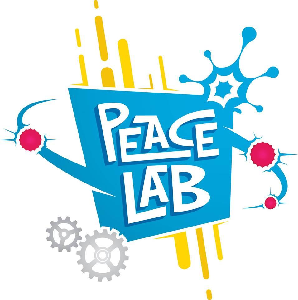 peace-lab-log.jpg
