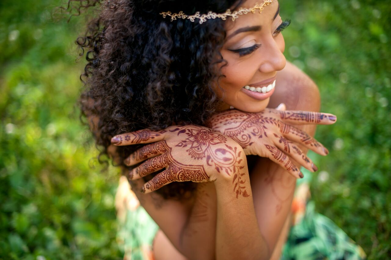 henna1.jpg