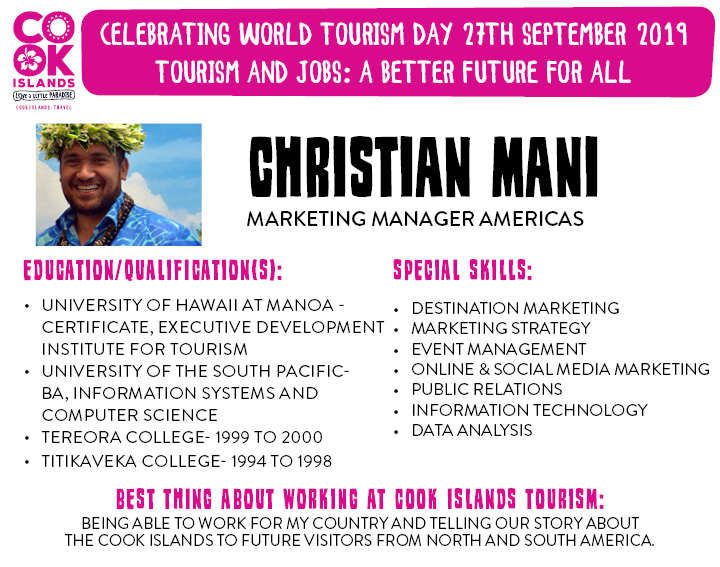 Christian Mani.jpg