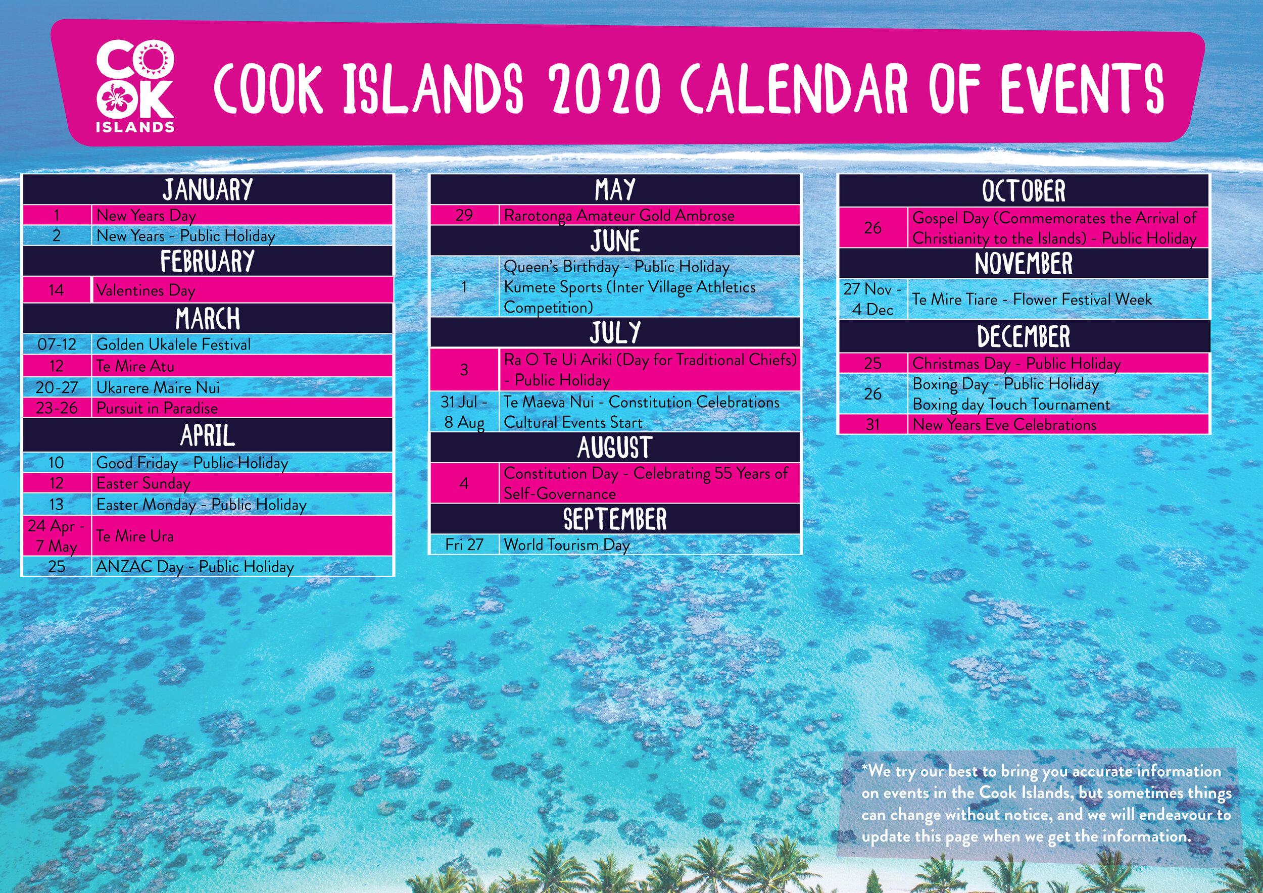 Calendar of Events 2020.jpg