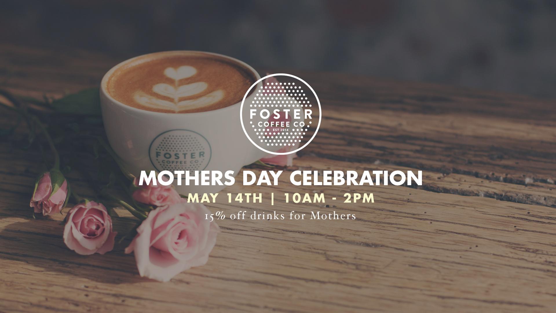 mothersday5.14.17.jpg
