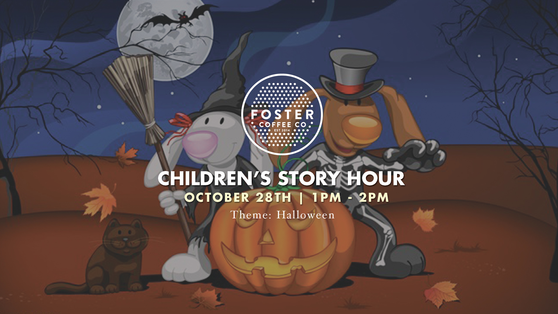 storyhour_event-cover10.28.17.jpg