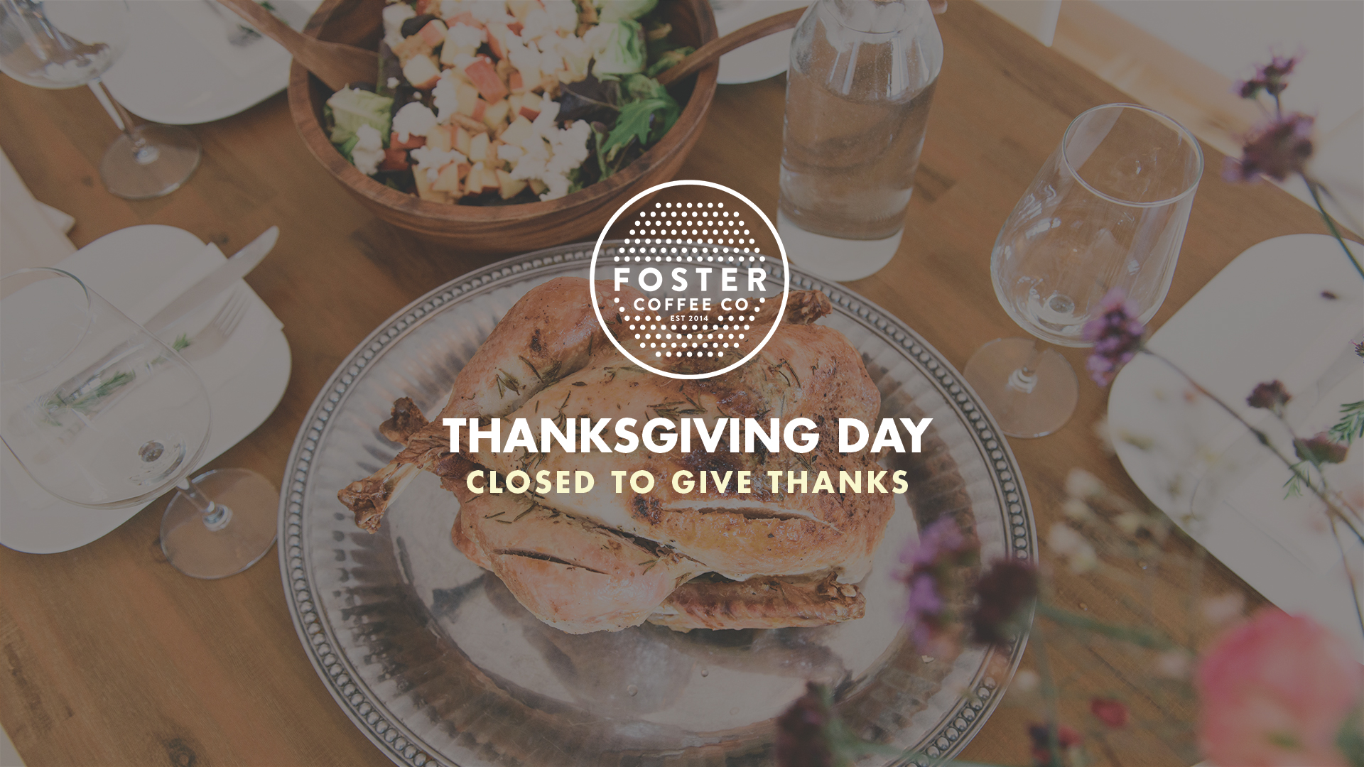 thanksgiving_event11.24.16.jpg