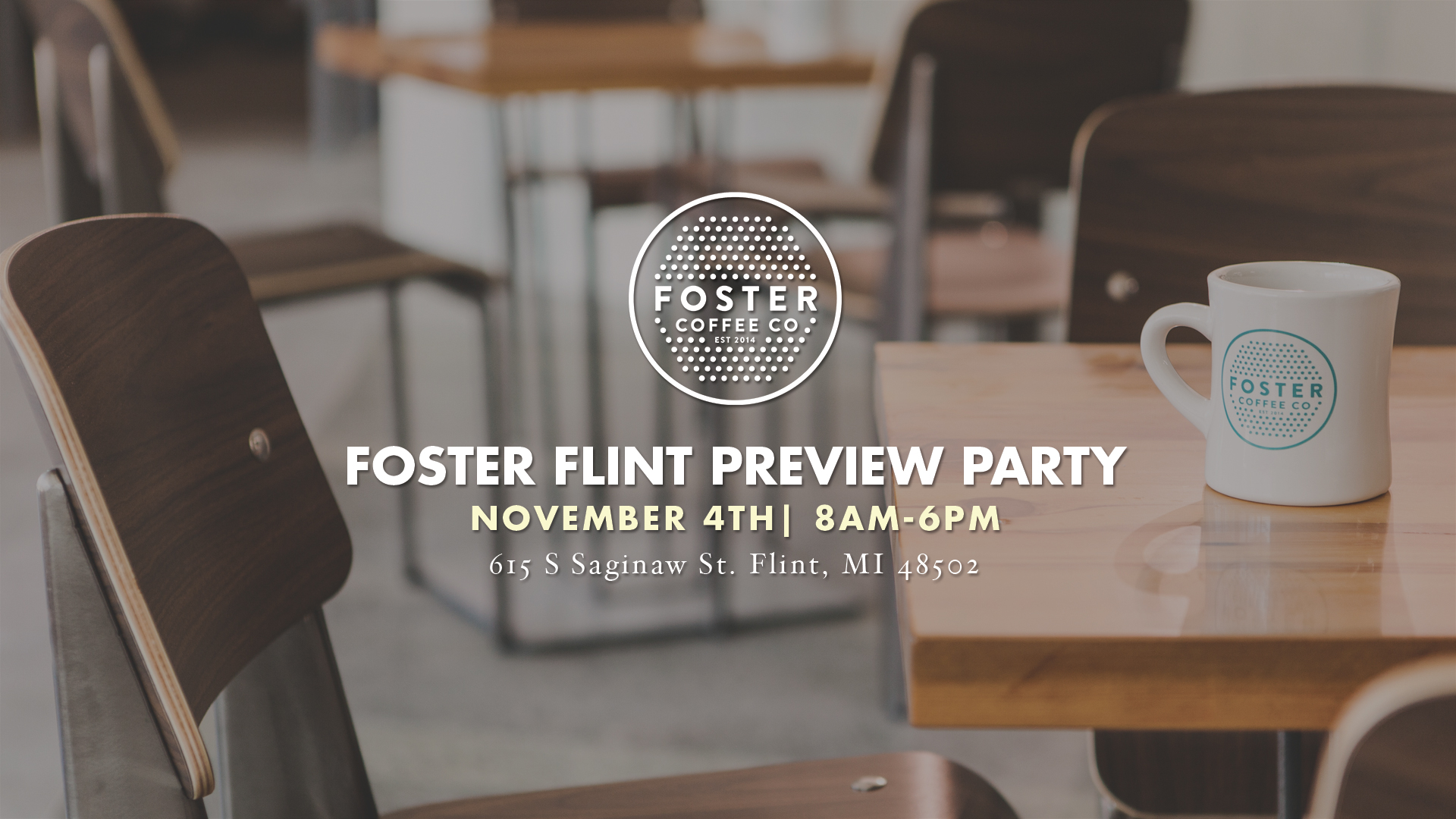 FosterFlint_Preview_Party_cover.jpg
