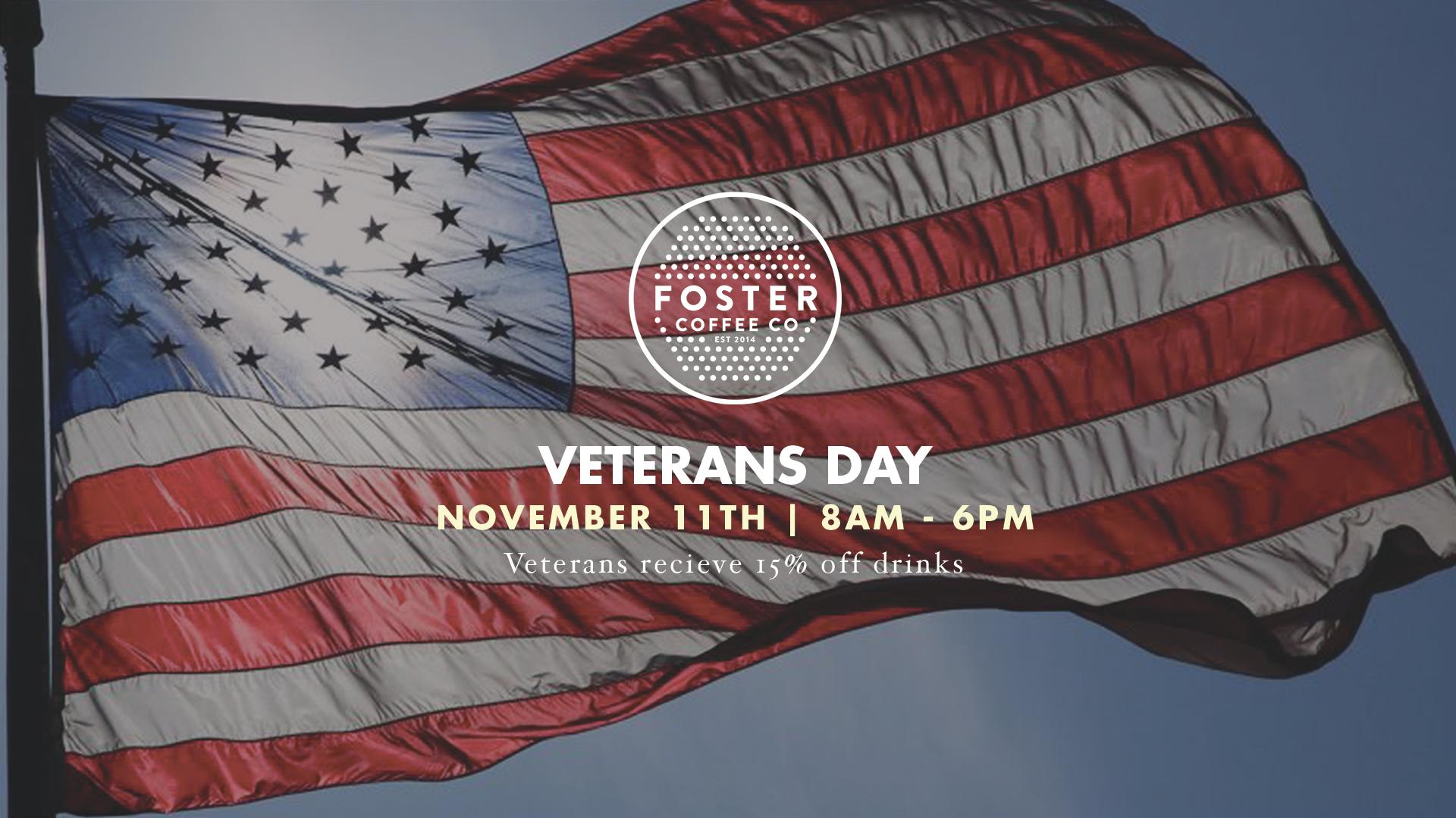 Veterans_day_cover.jpg
