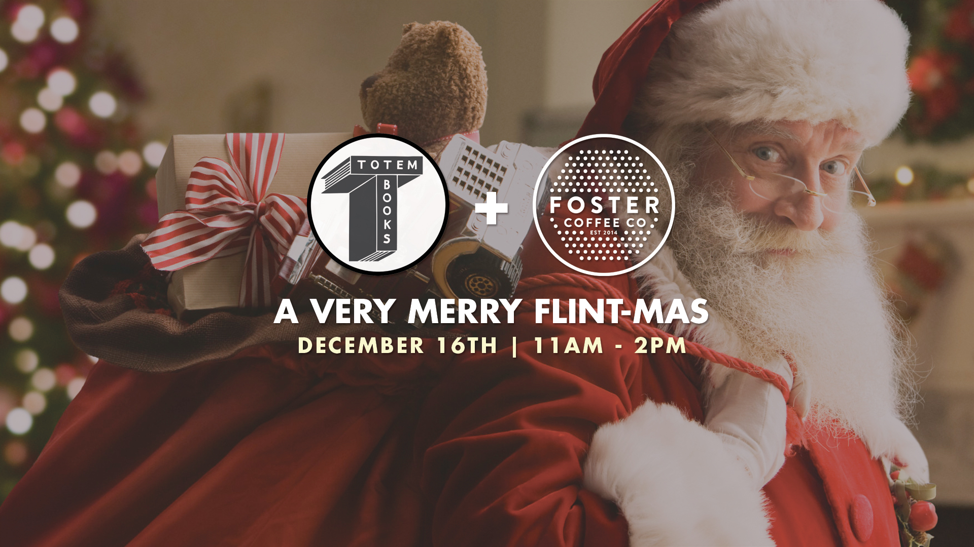 Christmas_in_Flint_cover12.16.17.jpg