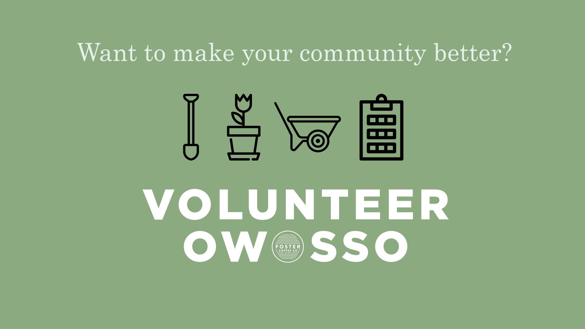 volunteerowosso.jpg