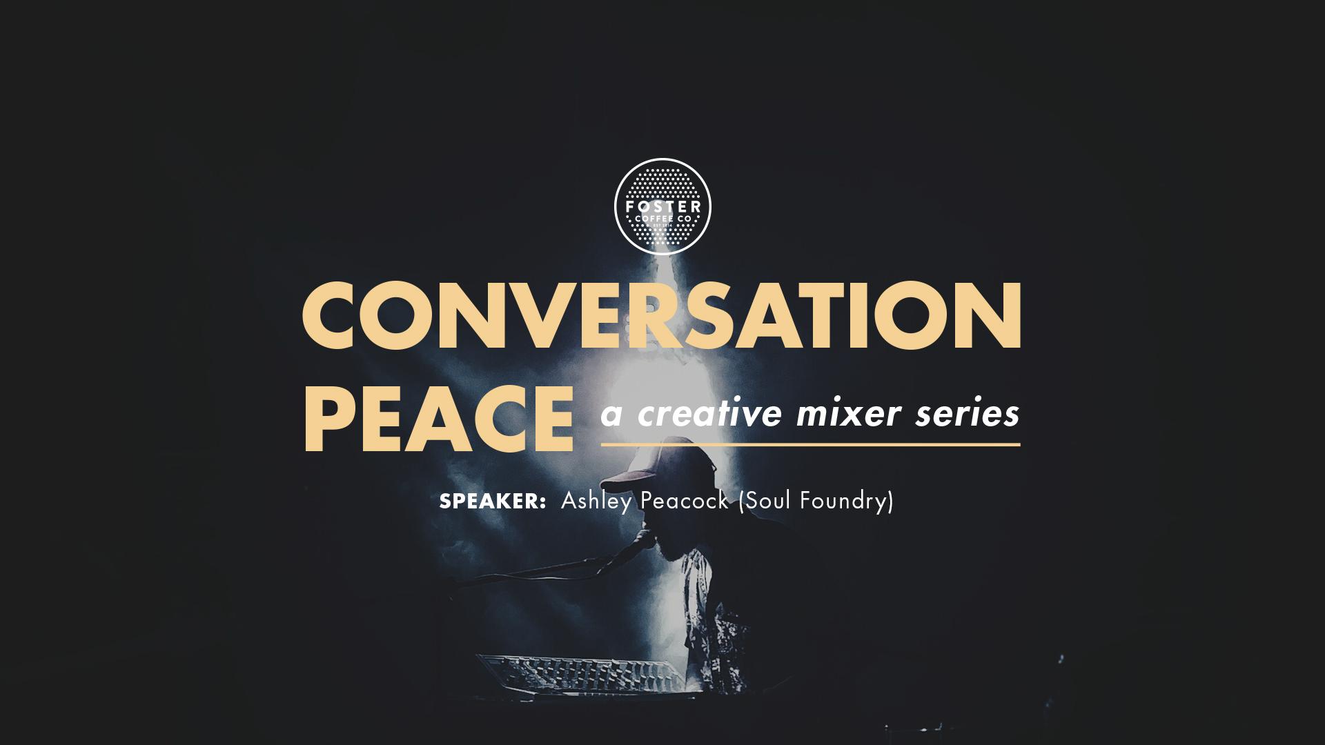 conversationpeace_FBheader.jpg
