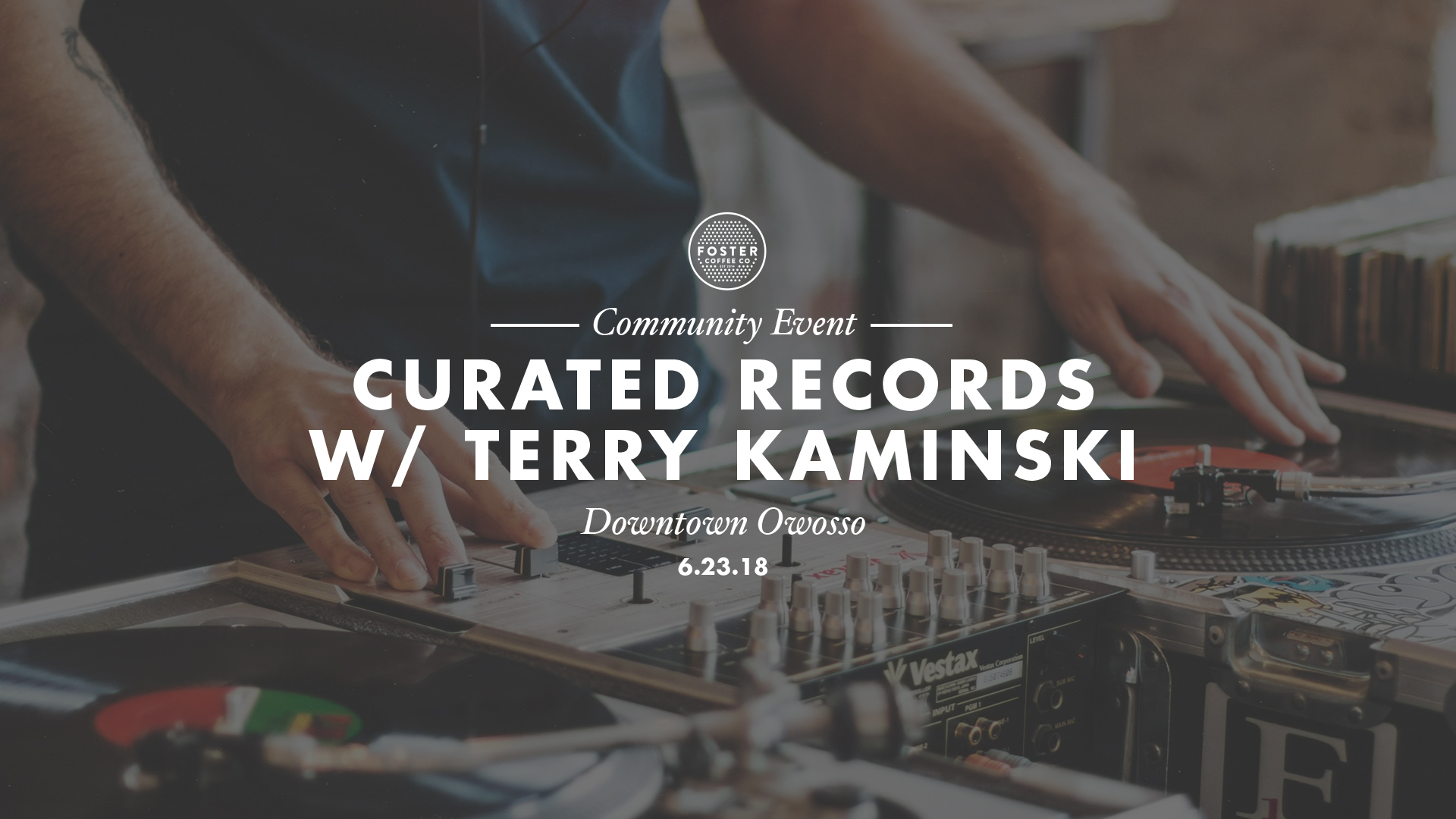 Curated_Record_6.23.18.jpg