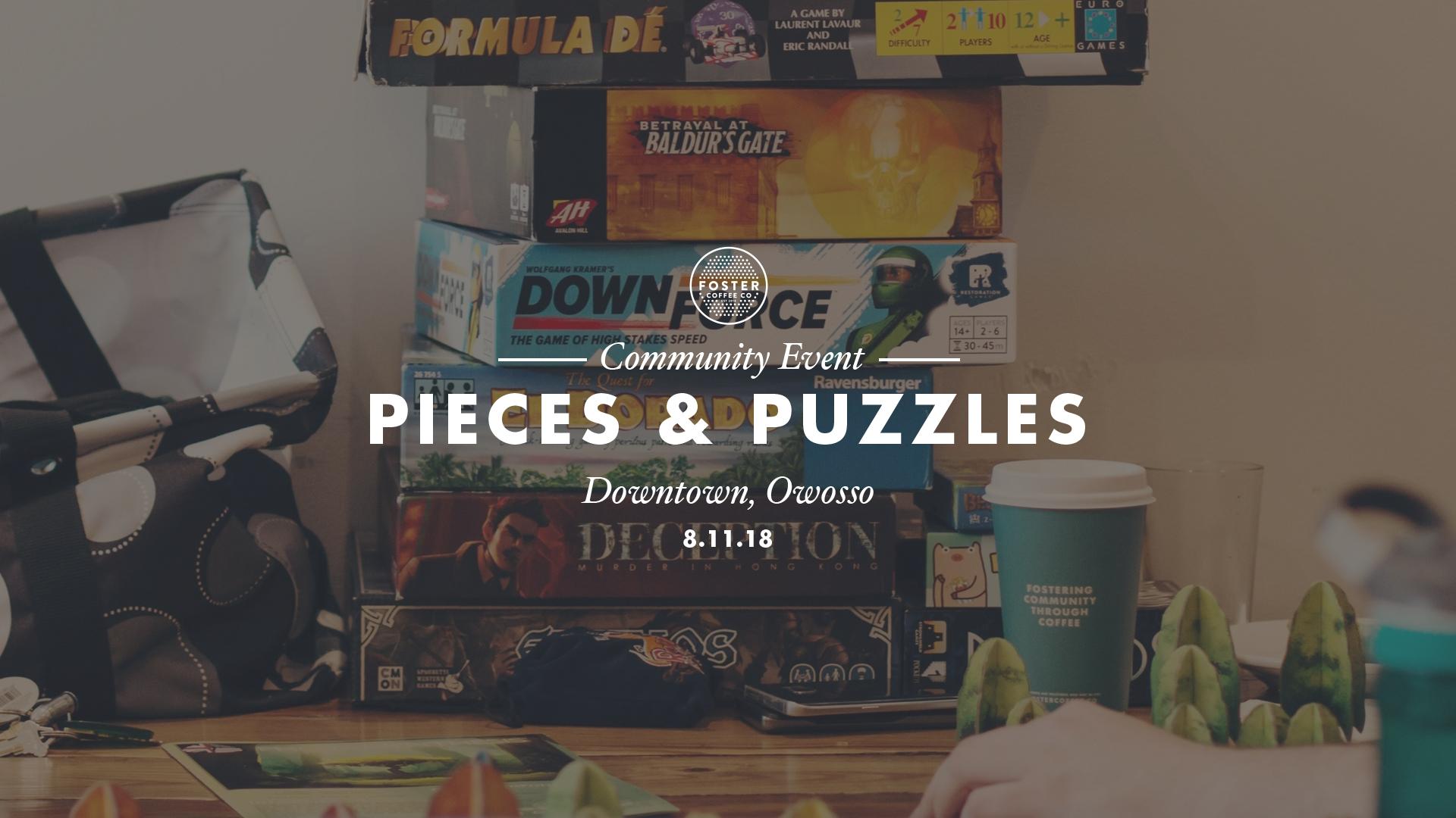 Pieces&Puzzles_8.11.18.jpg