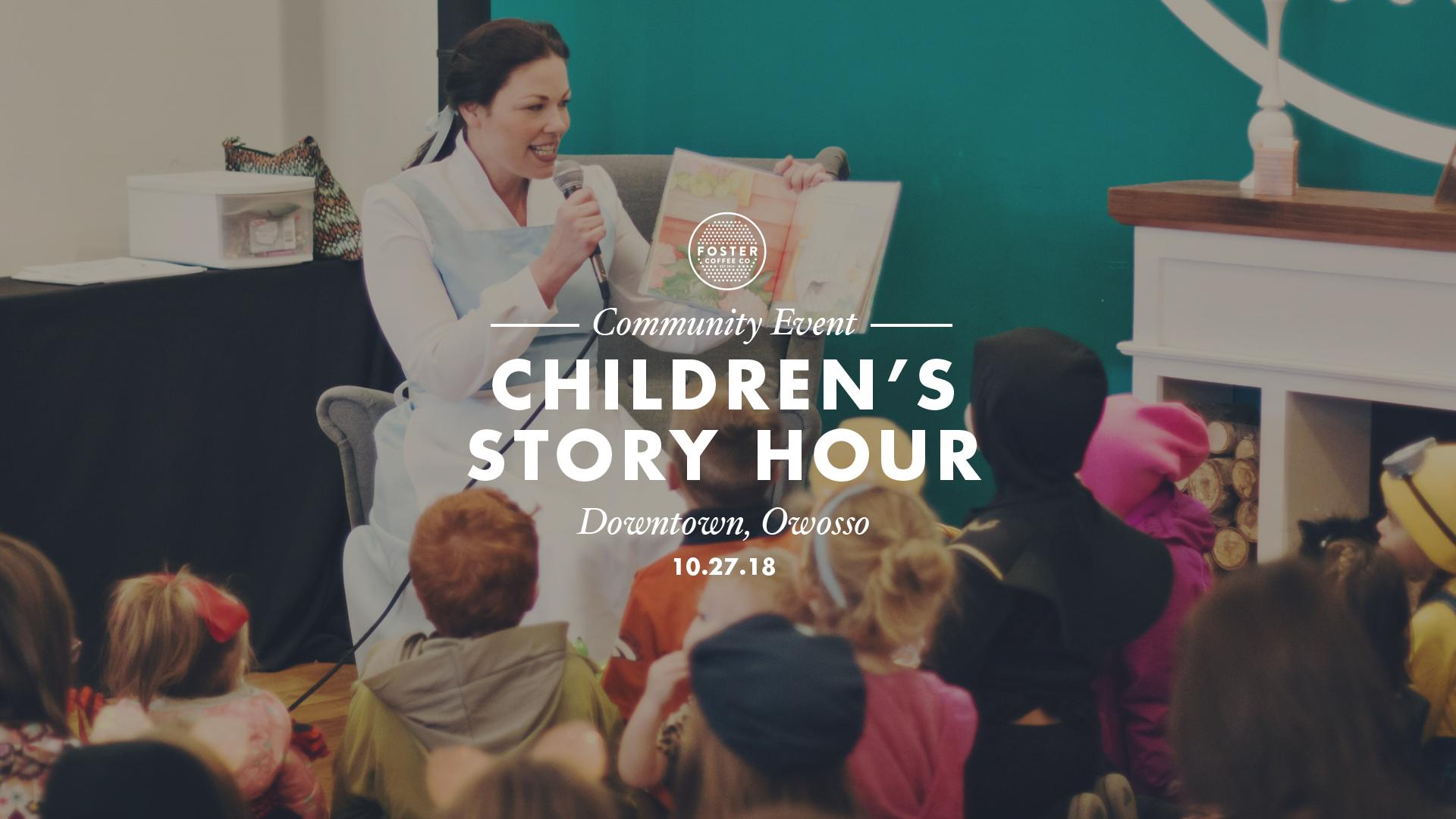 Children's_Story_Hour_10.27.18.jpg