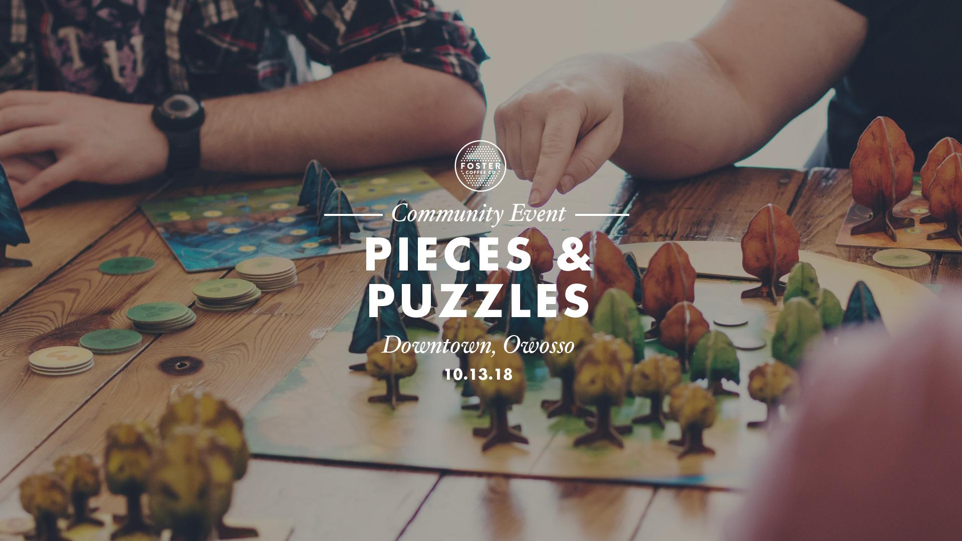 Pieces&Puzzles_10.13.18.jpg