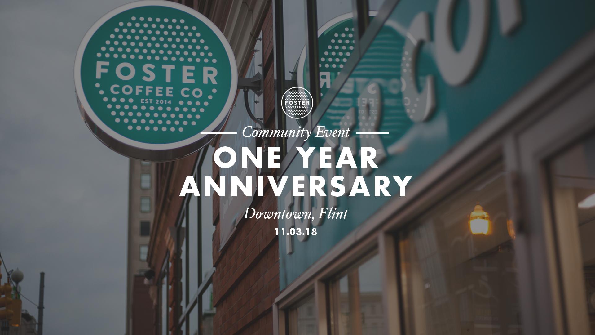 Foster_Flint_Anniversary_Cover.jpg