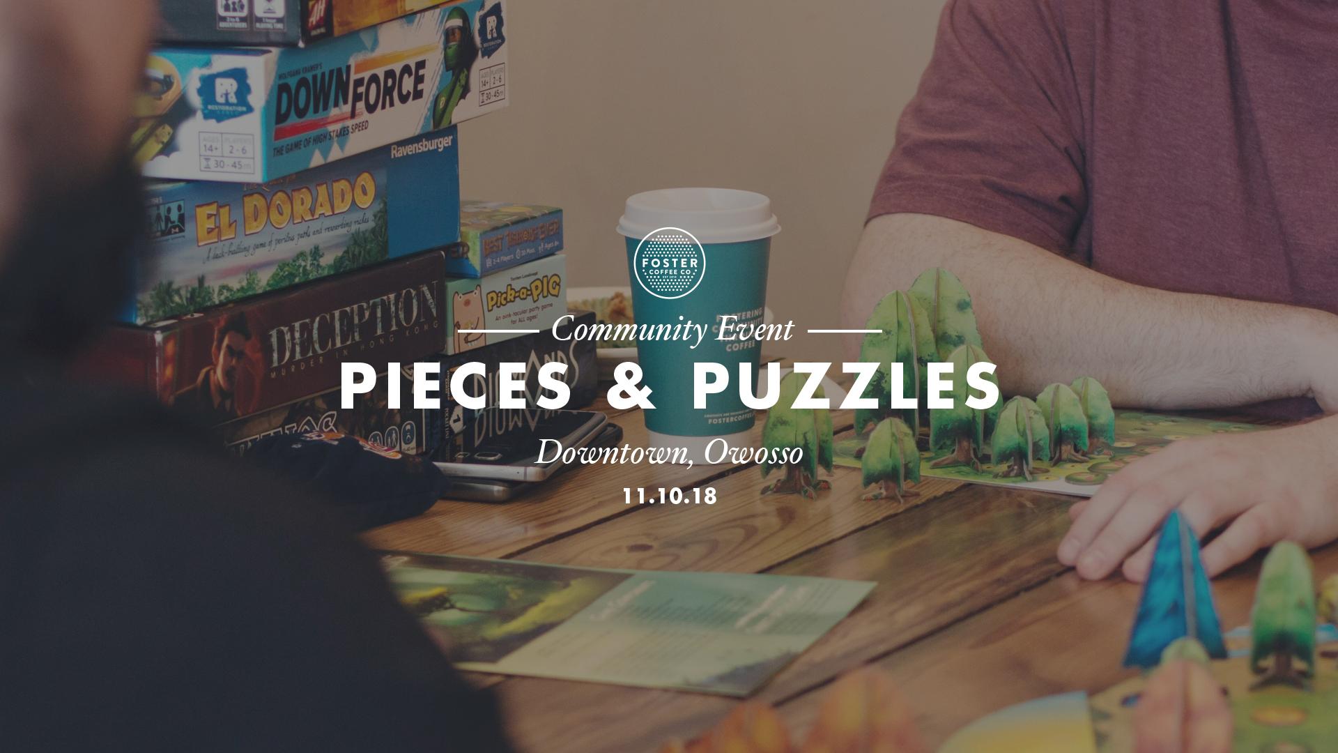 Pieces&Puzzles_11.10.18.jpg