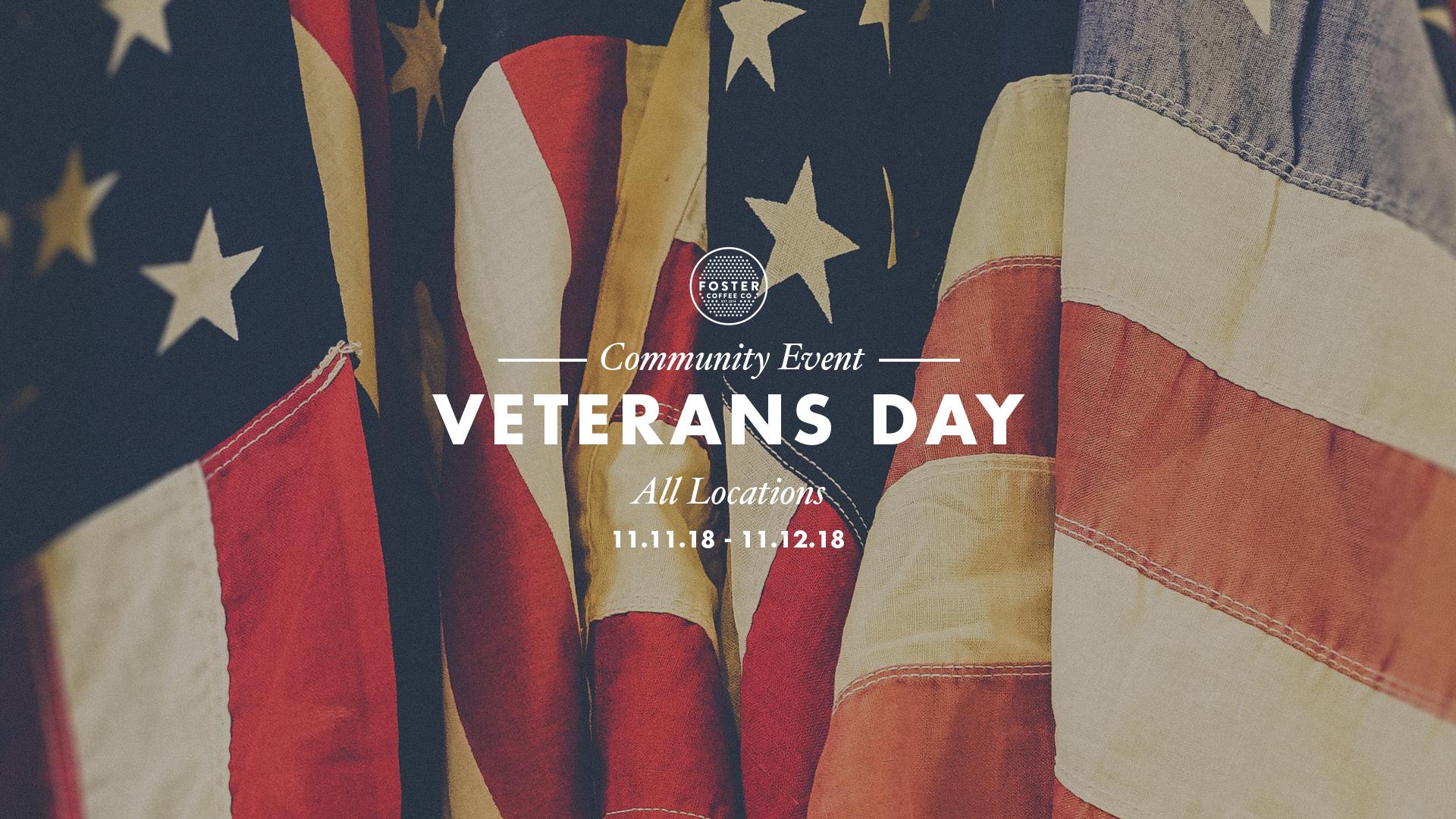 Veterans_Day_2018.jpg